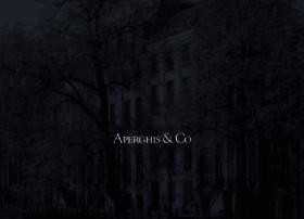 aperghisco.com