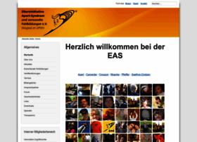 apert-syndrom.de