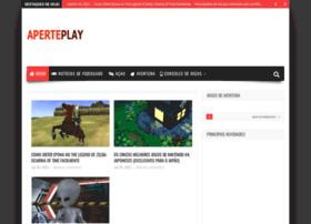 aperteplay.com.br