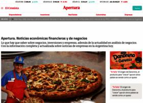 apertura.com