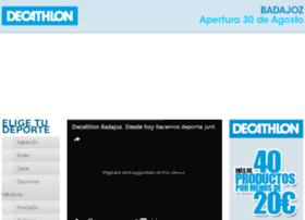 aperturas.decathlon.es