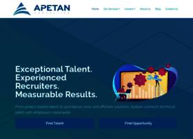 apetan.com