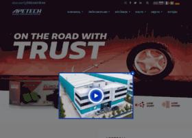 apetech.com.tr