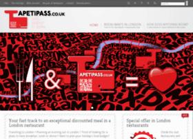 apetipass.co.uk