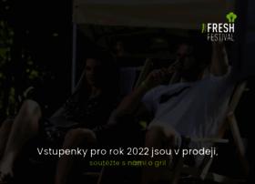 apetitfestival.cz