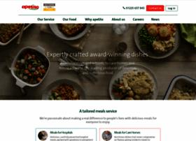 apetito.co.uk