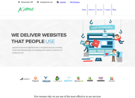 apetrail.com