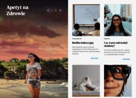 apetyt-na-zdrowie.pl