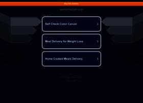 apetytnapiekno.pl