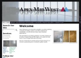 apex-midwest.com