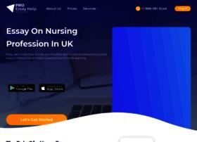 apex-nursing.co.uk