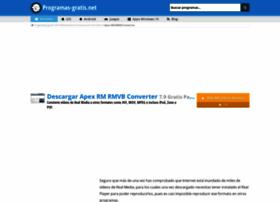 apex-rm-rmvb-converter.programas-gratis.net