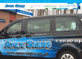 apex-signs.co.uk