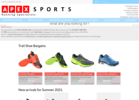 apex-sports.co.uk