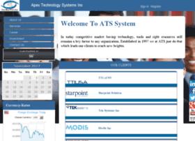 apex-tech.com