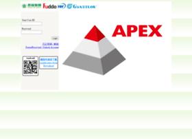 apex.chiaofu.com