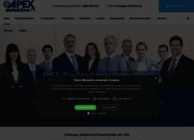 apex.de