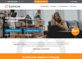 apex.net
