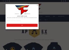 apexamis-apparel.com