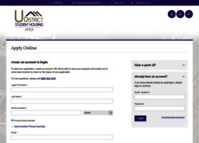 apexapt.prospectportal.com