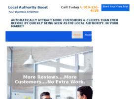 apexbusinesssuccess.com