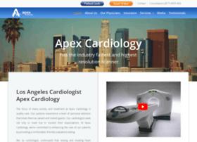 apexcardiology.com