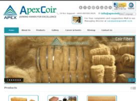 apexcoir.net