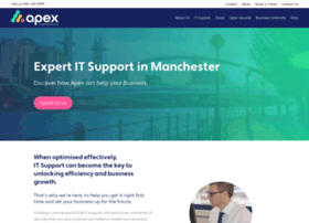 apexcomputing.co.uk