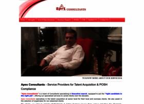 apexconsultants.co.in