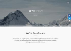 apexcreate.com