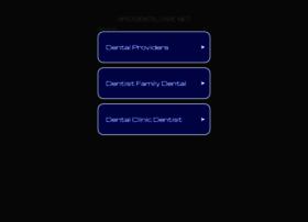apexdentalcare.net