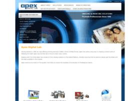 apexdigitallab.com