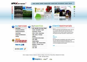 Apexdivision.com