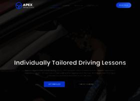apexdrivingschool.ca