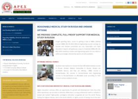 apexeducations.com