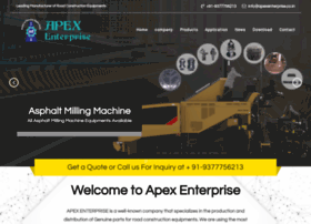 apexenterprise.co.in