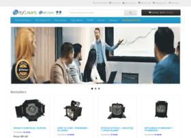 apexlamps.com
