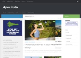 apexlista.com