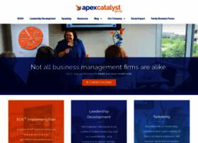 apexmastery.com