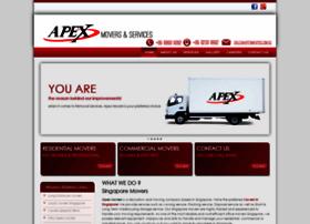 apexmovers.com.sg