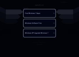 apexoft.com