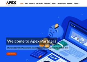 apexpartners.co.uk