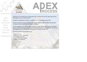 apexprocess.co.za