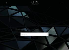 apexresourcing.com