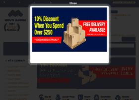 apexsales.com.au