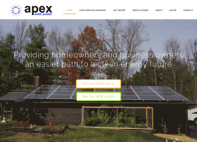 apexsolarpower.businesscatalyst.com
