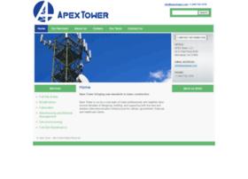 apextower.com