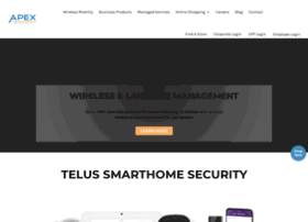 apexwireless.ca