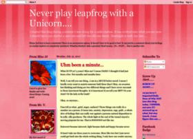 apeys.blogspot.co.uk