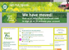 apf-uganda.ning.com